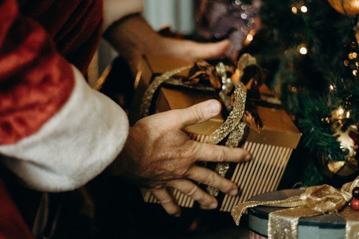Foto de Ideas de Regalos para Navidad