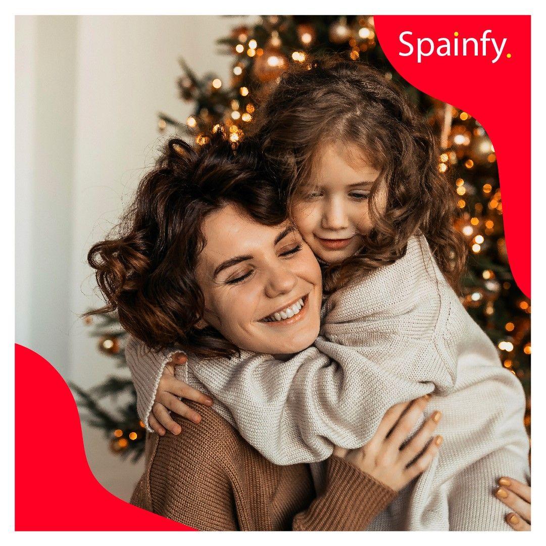 Foto de Spainfy