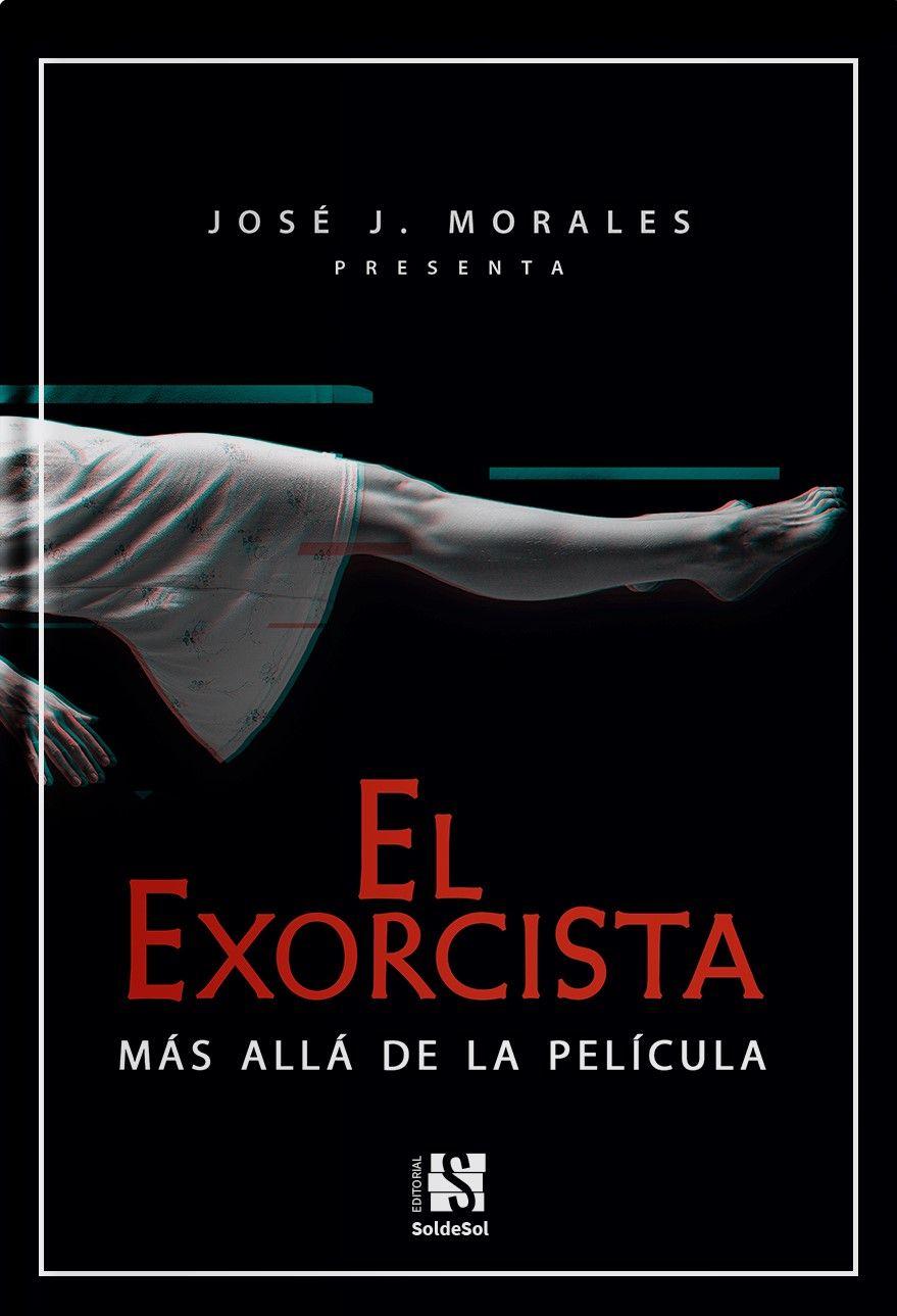Fotografia El exorcista. Más allá de la película