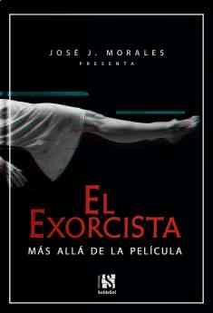 El exorcista. Más allá de la película