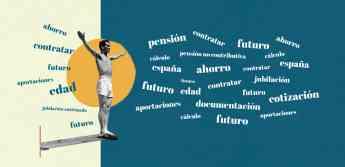 ¿Qué buscamos más los españoles sobre jubilación y ahorro?