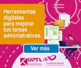 Noticias Emprendedores | Cursos UPTA