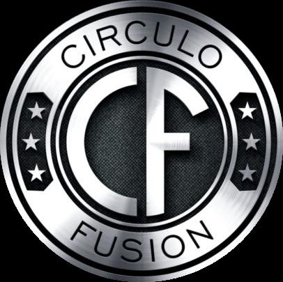 Fotografia Círculo Fusión