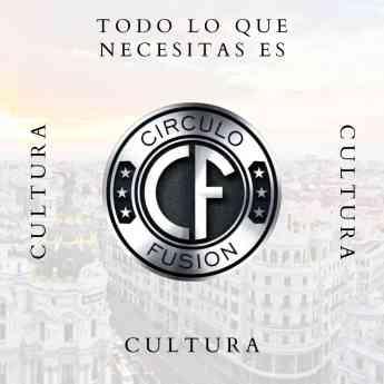 Foto de Circulo Fusion by Luis Arranz