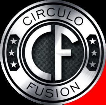 Círculo Fusión