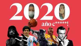 Querido 2020