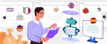 Noticias Emprendedores | Cómo traducir un e-commerce