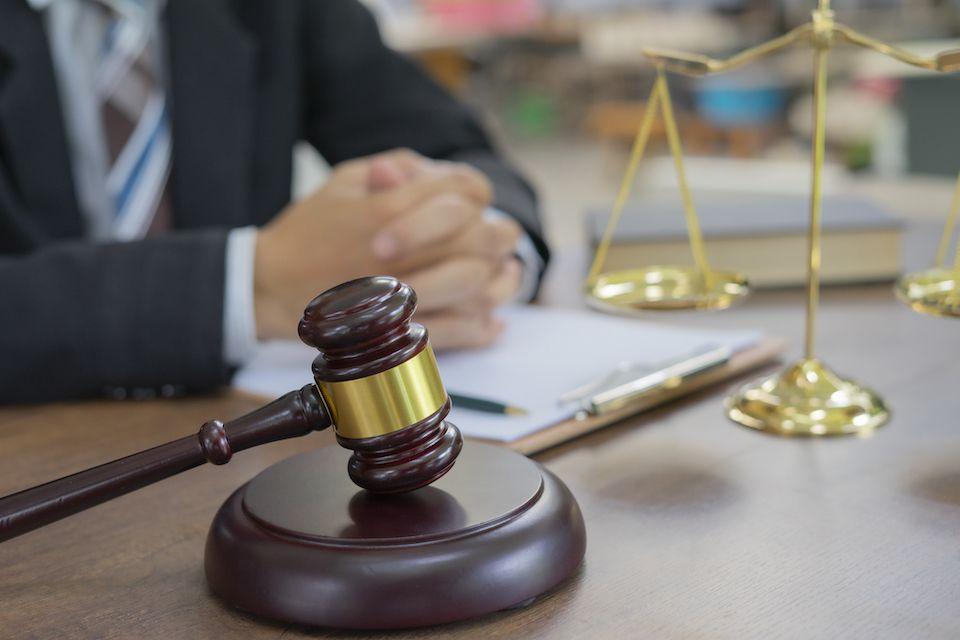 Foto de Perito Judicial Online