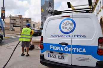Foto de Avanza crece un 360 por ciento en 2020