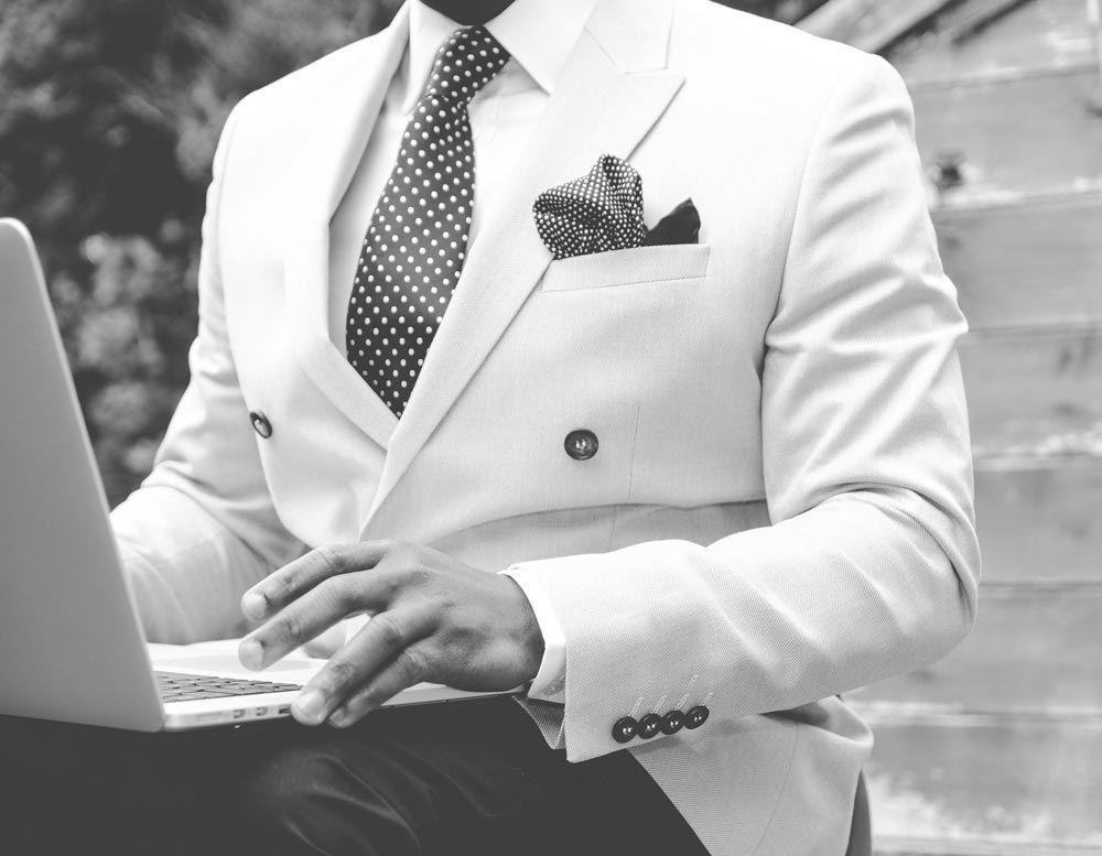 BIM Manager, la figura profesional del presente y del futuro