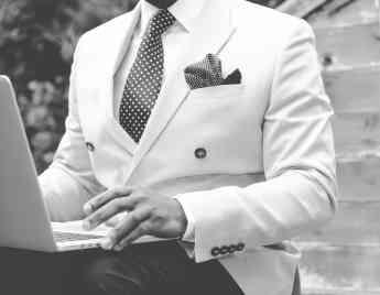 Noticias Emprendedores | BIM Manager, la figura profesional del