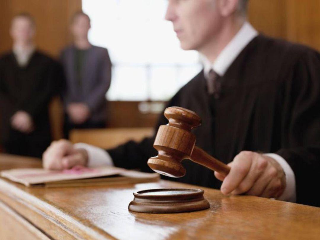 Arbitrajes internacionales, al alza por el boom de litigios derivados del Covid-19