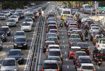 La actividad de los Gestores Administrativos facilita el crecimiento en la matriculación de vehículos eléctricos