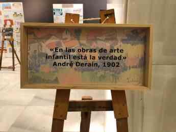 Exposición Futuros Rurales, ahora en Guadalajara