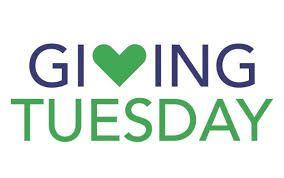 Los empleados de Schneider siguen apoyando a la comunidad en el #GivingTuesday