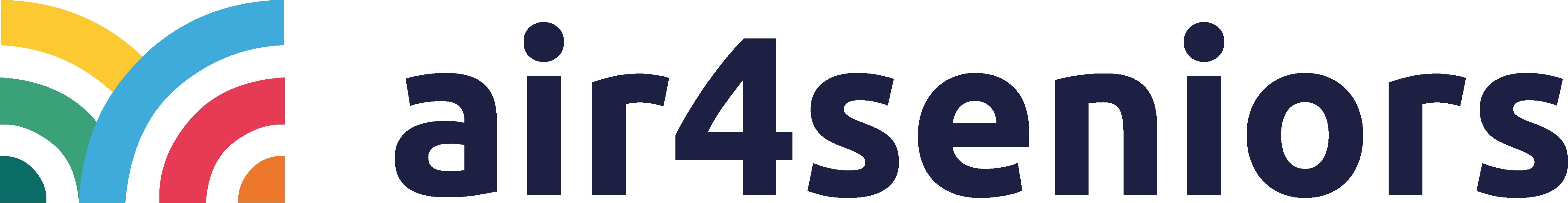 Fotografia Logo corporativo