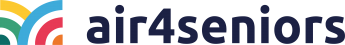 Noticias Emprendedores | Logo corporativo