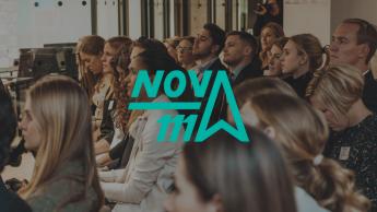 Noticias Emprendedores | Últimos días para presentar candidaturas a