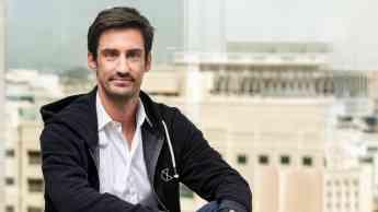 Noticias Emprendedores | Guillaume Pousaz