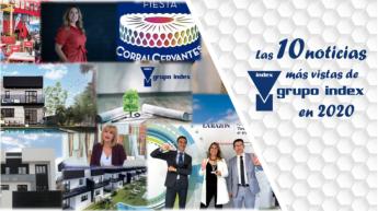 Noticias Marketing | Noticas mas vistas del bog de Grupo Index