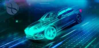 Automobil Pi