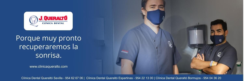 Fotografia Clínica Dental J. Queraltó tu clínica de confianza en