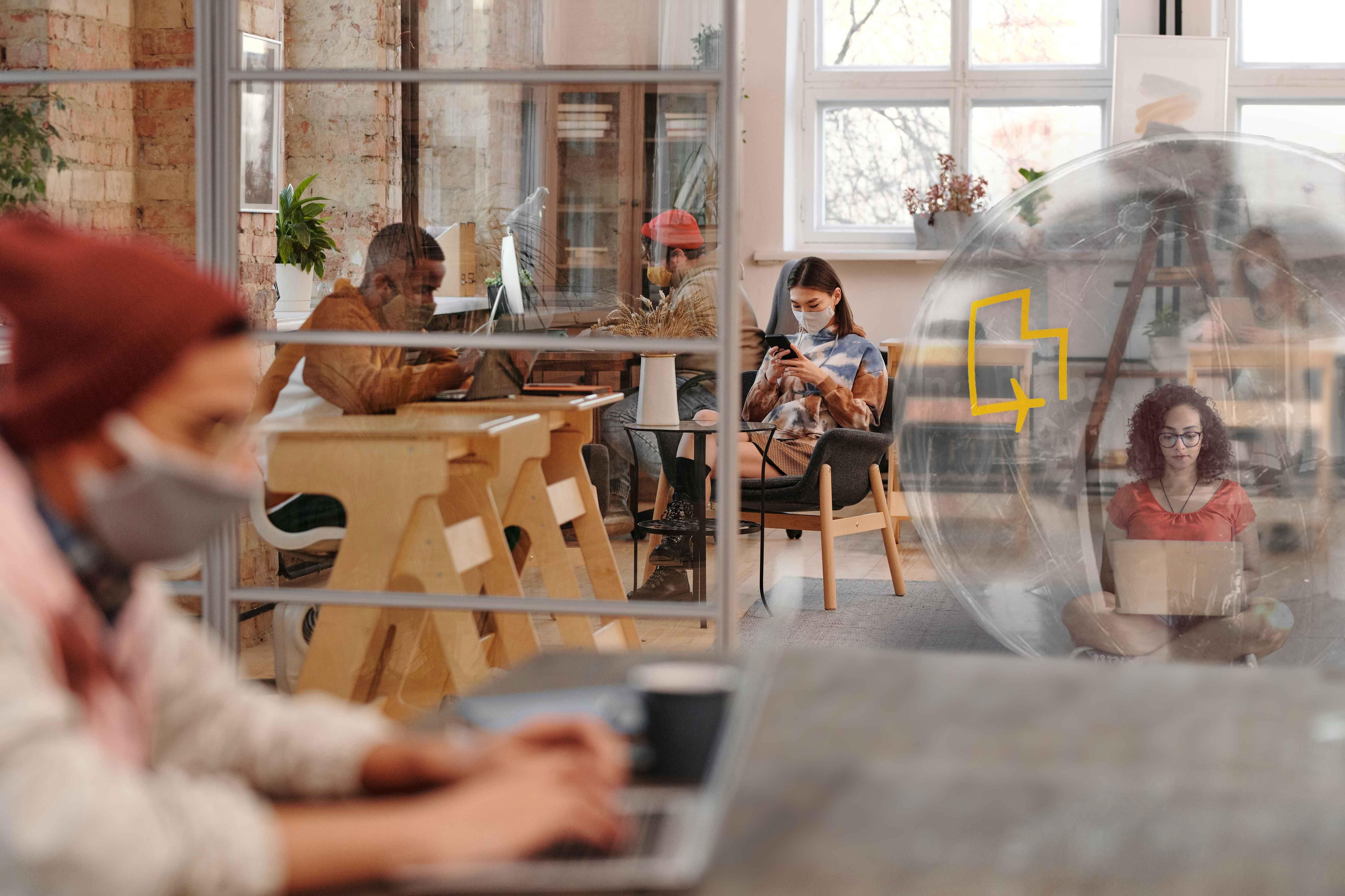 Travelfine lanza un seguro Covid Free exclusivo para programas de estudios y trabajo en el extranjero