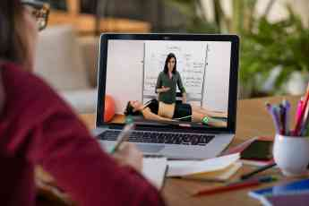Fisiofocus formación online