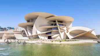 El nuevo reto de los arquitectos: máster BIM online