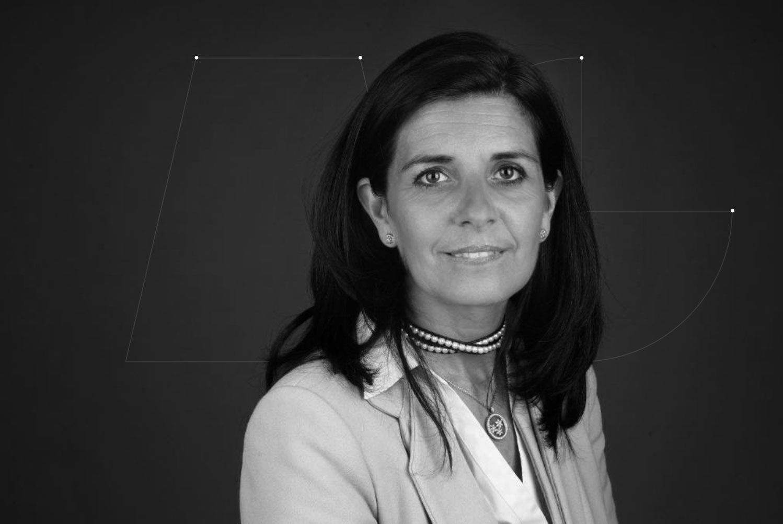 ActioGlobal incorpora a Anabel Obeso como General Manager para acelerar su expansión