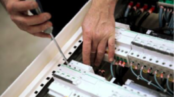Schneider Electric amplía su gama PowerLogic™ PowerTag Energy hasta 2000 A.