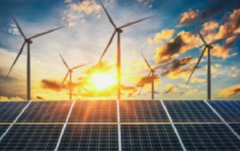 Schneider Electric, Enel y el Foro Económico Mundial lanzan el informe