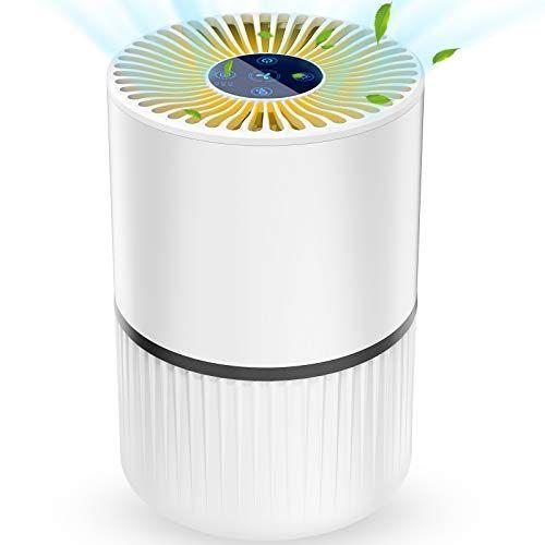 Foto de Tienda de purificadores de aire