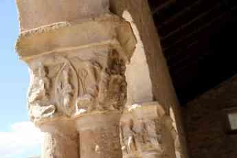 Foto de Iglesia de la Asunción de Pinilla de Jadraque