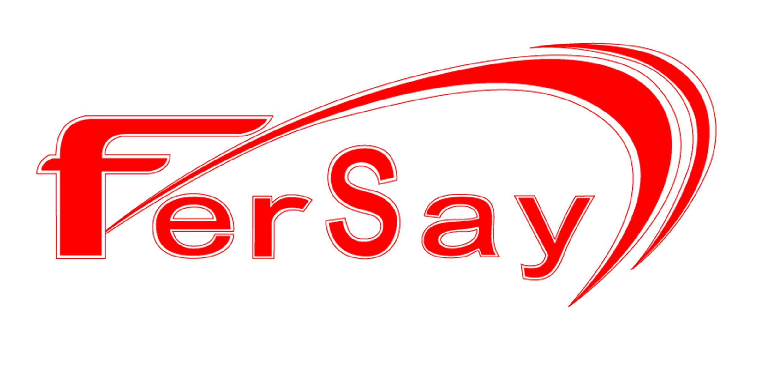 Grupo Fersay crece en ventas un 3,6% a pesar de la pandemia