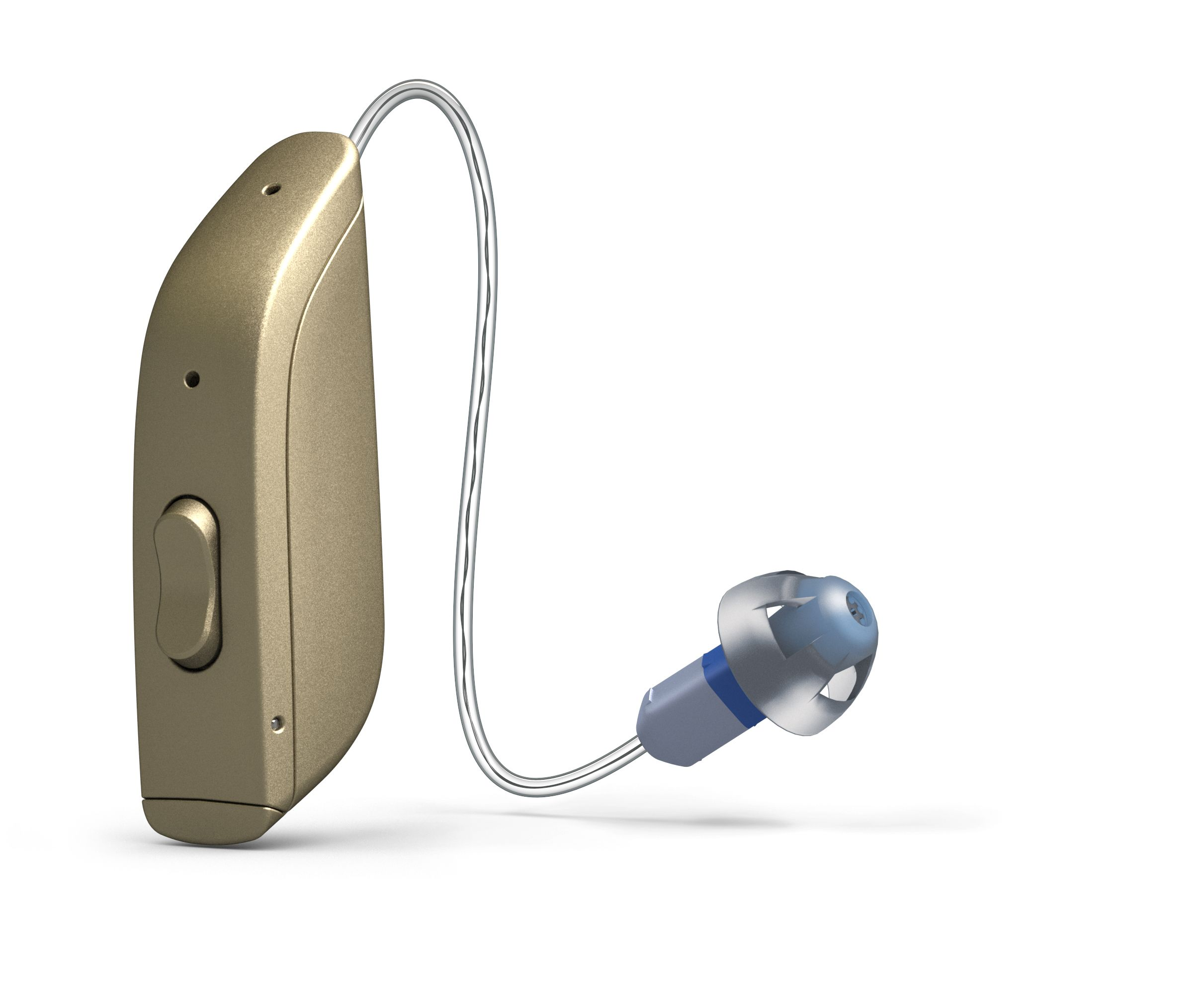 Foto de ReSound ONE 5, audición orgánica premium, al precio más