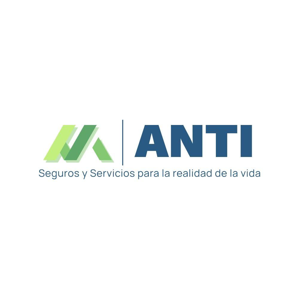 Anti Insurances & Services