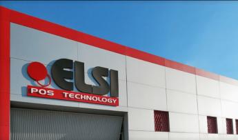 Instalaciones ELSI