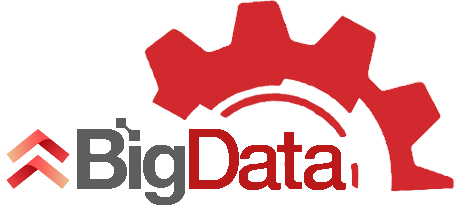 TopBigData: el nuevo medio digital sobre Big Data