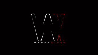 Warmaxinso y FitDietBox