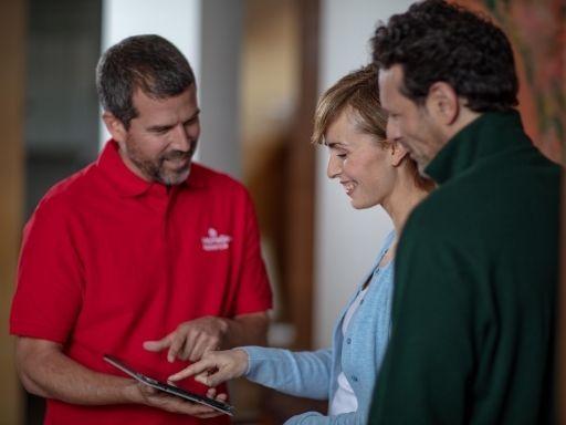 Foto de Los servicios de valor añadido ganan posiciones en el sector