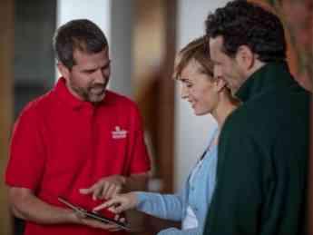Los servicios de valor añadido ganan posiciones en el sector retail