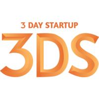 El 3 Day Startup llega a Barcelona para fomentar el emprendimiento entre la comunidad universitaria