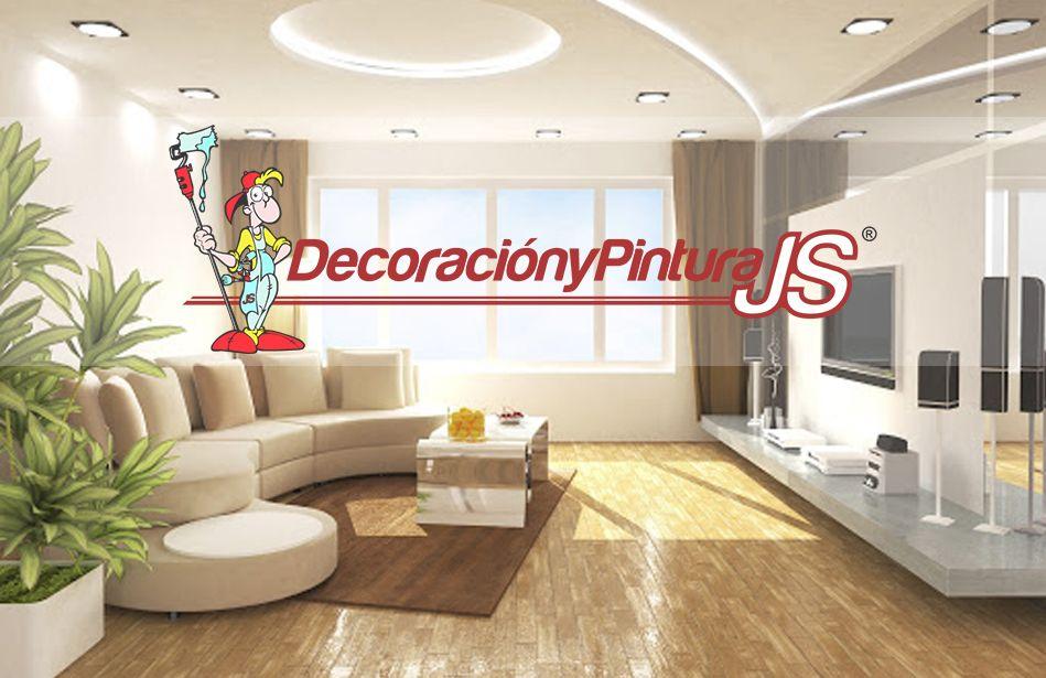 Foto de Renovar el hogar eliminando el gotelé, por DECORACIÓN Y
