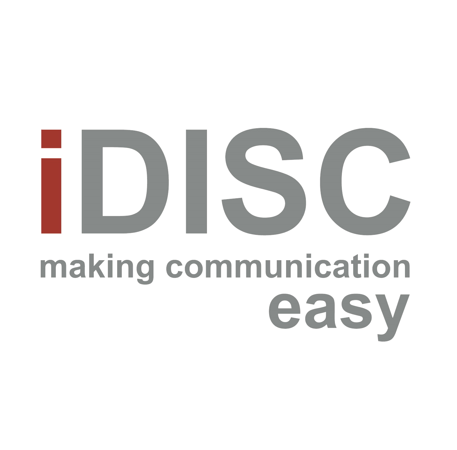 iDISC Information Technologies, S.L.