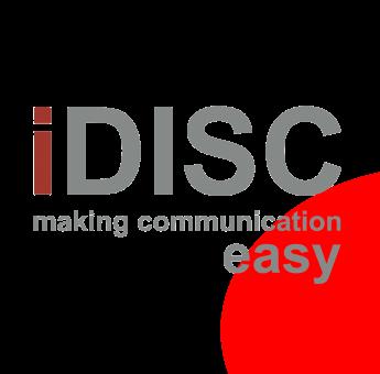Foto de iDISC
