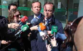 Foto de Mejores Abogados Penalistas de Madrid