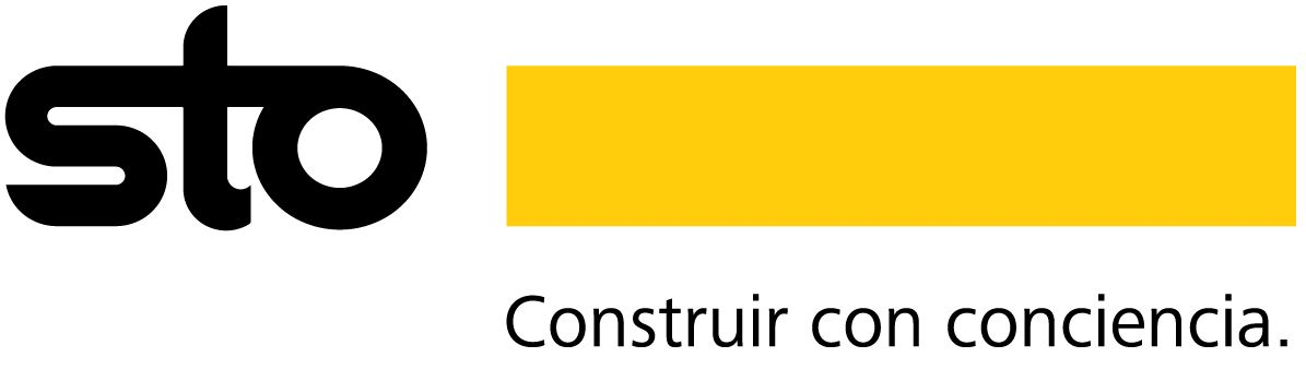 Fotografia Logo Sto
