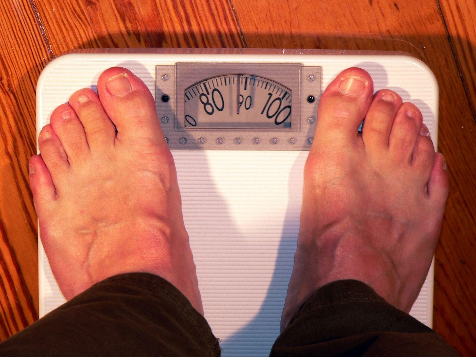 Foto de Metodo Apollo contra la obesidad
