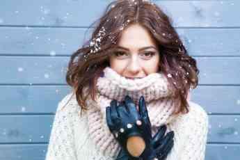 El invierno es la mejor época para la cirugía estética
